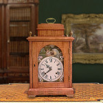 coverphotoclock