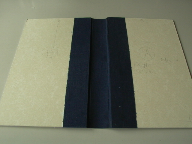 Diy Book Binding Hardcover Diy Book Binding Hardcover Diy
