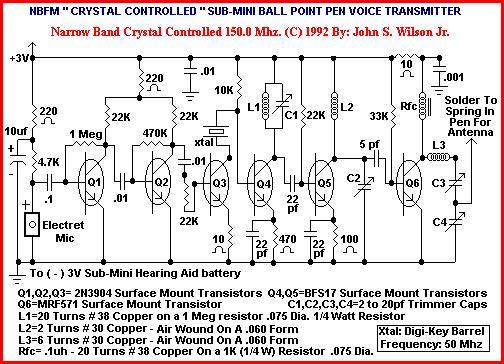 microphone circuit diagram the wiring diagram wireless microphone receiver circuit diagram diagram circuit diagram